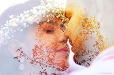 Muito mais que uma foto de casamento uma obra de arte pra guardar por toda a vida!   Foto de @daniloeduardo! Não deixe de visitar seu IG!  #prontaparaosim #