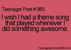 Teenager Posts Tumblr Spongebob | Posted on November/19/2011 with 2,661 notes