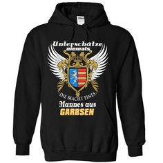 Garbsen,Deutschland - #inexpensive gift #love gift. LIMITED TIME => https://www.sunfrog.com/States/GarbsenDeutschland-8977-Black-Hoodie.html?68278