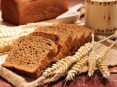 Ideas para reducir los carbohidratos en tu dieta - IMujer