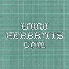 www.herbritts.com