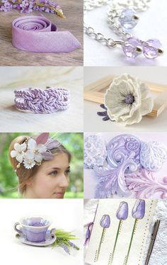 ♥ Lavender Love ♥ by Andrea Dawn on Etsy--Pinned with TreasuryPin.com Pretty In Pink, Dawn, Lavender, Love, Etsy, Amor, I Like You, Lavandula Angustifolia