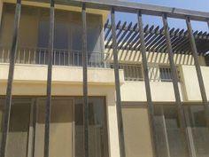 Dunes Real Estate Egypt: #villa for sale in #Allegira ref 39