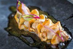 Gastrofoto - Food Photo - fotografia gastronomica - foto gastro - julio gonzalez