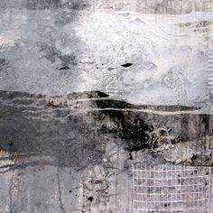Hafid Marbou Landscape, Artwork, Artist's Book, Abstract Backgrounds, Paint, Scenery, Work Of Art, Auguste Rodin Artwork, Artworks