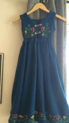 Traditional Dresses, Summer Dresses, Fashion, Moda, Fashion Styles, Fasion, Summer Outfits, Summertime Outfits, Summer Outfit