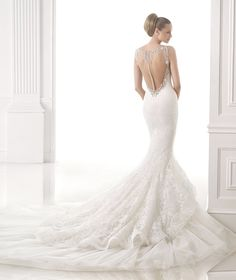bridalgownfindr wedding dresses similar israeli designers