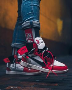 huge selection of 76fb0 f0dfa Are you looking for more information on sneakers Then simply click right  here to get