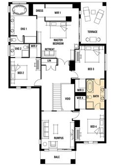 Design Detail moreover 553379872942516015 moreover STY 094 likewise I0000hXLWkI18NU8 in addition Old Testament Bible Verse Mottoes For. on new homes designs sydney