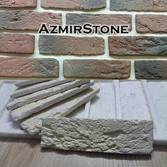 When ordering from 10 molds discount + 1 MOLD AS A GIFT of your choice ! Write me your email address and I will send you a catalog of forms. Here is a link to Listing 10 Mold + 1 Mold as a gift with a discount Concrete Forms, Concrete Houses, Precast Concrete, Concrete Patio, Brick Molding, Diy Molding, Decorative Wall Panels, Decorative Tile, Plastic Molds