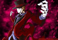 60 Kagetane Hiruko Black Bullet Ideas Black Bullet Manga Cosplay Anime