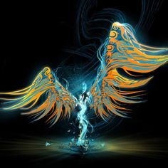 OM Times Magazine Give your heart wings and soar into the beauty of the world http://omtimes.com/2013/04/heart-wings/ By #Lisa Salaz #Inner Spirit Rhythm