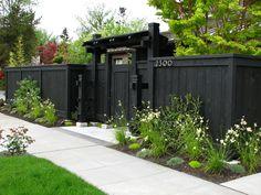 Landscape Design for Seattle   Stock & Hill Landscapes, Inc.…   Flickr
