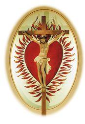 Les Filles de la Charité de Saint Vincent de Paul (Daughters of Charity) #famvin
