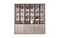 ... Metalen Kasten op Pinterest - Lockers, Vintage Kluisjes en Metalen