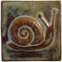 Check here to find the most recent additions to the online tile store for Emu Tile LLC's ceramic handmade tiles we manufacture. Handmade Tiles, Handmade Art, Handmade Ceramic, Art Nouveau, Tiles For Sale, Clay Tiles, Pottery Sculpture, Ceramic Animals, Thrown Pottery