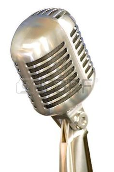 #Mikrofon #Lizenzfreie #Fotos, #Bilder und #Stock #Fotografie. #Image 5587410. http://de.123rf.com/photo_5587410_mikrofon.html