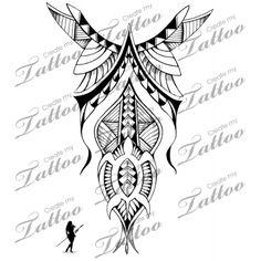 Tribal Sun tattoo | tattuajes | Pinterest | Tribal sun tattoos and ...