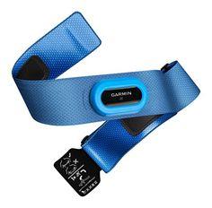 Garmin HRM-Swim Premium HF-Brustgurt mit rutschfestem Design zum Schwimmen Garmin http://www.amazon.de/dp/B012H8IRLQ/ref=cm_sw_r_pi_dp_ks3vwb1C68RFQ