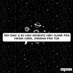 Instagram: @balaozinho✨