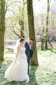 Great AMANDA JEFF RIVERDALE MANOR LANCASTER PA WEDDING