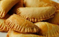 Greek cheese pies the-art-of-food Greek Cheese Pie, Cheese Pies, Cyprus Food, Greek Cooking, Cooking Time, Greek Dishes, Finger Food Appetizers, Greek Recipes, Oven Baked