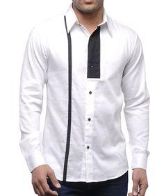 Cross Button-ups | Designer shirts | Pinterest | Crosses