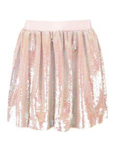 bd41bdb211570 11 meilleures images du tableau Jupe - Skirt - Pastel et Paillettes ...
