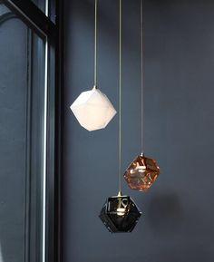 the raindrop chandelier the pour is a light sculpture dh liberty