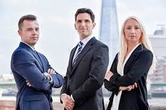 We shoot creative corporate photography for our clients in London. These are used for generic corporate images on websites, pitch documents and printed marketing material. © Corporate Photography Ltd Corporate Portrait, Business Portrait, Business Photos, Corporate Photography, Photography Branding, Photography Business, Team Pictures, Group Photos, Team Photos