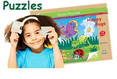 Acorn Kids > LP8 Early Learning, Fun Learning, Lauren Miller, Acorn Kids, Problem Solving Skills, Mom Blogs, Fine Motor Skills, Puzzles, Teaching