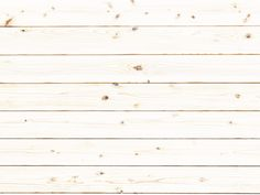 American Pacific 4 X 8 Western Red Cedar Plywood Panel