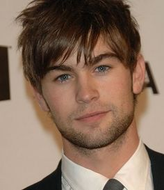 Hairstyles for younger men are in the page. Check them all :)