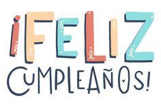 Feliz Cumpleaños (SVG Cut file) by Creative Fabrica Crafts · Creative Fabrica Birthday Wishes, Boy Birthday, Birthday Cards, Unique Business Cards, Business Card Design, Happy Birthday Wallpaper, Happy B Day, Birthday Images, Design Crafts