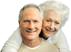 Life and Health Insurance Ages 76 to 80