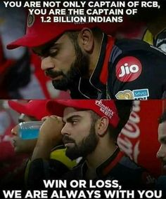 ALWAYZZZZZ Virat Kohli Quotes, Cricket Quotes, Virat Kohli Wallpapers, Virat And Anushka, Ab De Villiers, Unique Facts, Blue Army, Sisters By Heart, Cricket Sport
