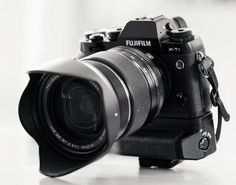 The Fujinon XF16-55mm F2.8 R LM WR makes for a fantastic mate when paired with the X-T1 thanks to its strong high-quality build; durable construction; consistent output and fast accurate auto-focus. The advanced optical design controls various forms of aberration to achieve edge-to-edge sharpness across the entire zoom range. Image: Fujifilm X-T1  XF16-55mm F2.8 R LM WR   #fujifilm #fujicamerasaus #fujinon #fujifilm_xseries #XT1 #fujiglass #myfujifilm #cameras #photography by fujicamerasaus