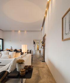 Grândola Residence Modern Home in Grândola, Setúbal, Portugal by Vera… on Dwell