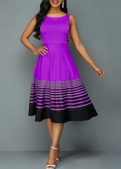 Sexy Dresses, Club & Party Dress Sale Online Page 4 Cheap Purple Dresses, Trendy Dresses, Women's Fashion Dresses, Dresses For Sale, Sexy Dresses, Dresses Online, Casual Dresses, Fashion Clothes, Summer Dresses