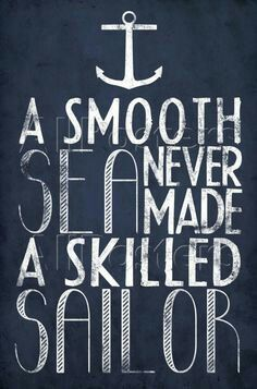 28 Sea-Inspired Motivational Quotes For All Occasions The Words, Sea Quotes, Life Quotes, Navy Quotes, Wisdom Quotes, Work Quotes, Spiritual Quotes, Positive Quotes, Motivational Quotes