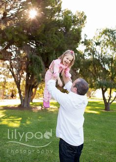 gorgeous outdoor family portrait at point walter in Perth Outdoor Family Portraits, Father Daughter, Perth, Family Photography, Photographers, Couple Photos, Fun, Pictures, Photos