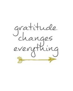 #Gratitude tonight for the yogi's that attended my first Tuesday night classy a Seva Monroe! Grateful everyday that I get to teach! #yoga www.facebook.com/stacyAcalcatera