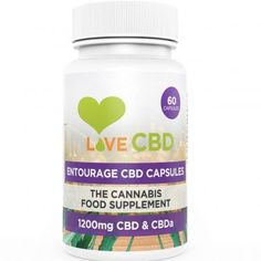 CBD Capsule is one of the best product to keep yourself healthy. We offer this product at an affordable price. Our CBD Capsules are made with cannabis plants which provides much protection to our body. Cannabis Plant, Cannabis Oil, Entourage, Medical Conditions, What Is Love, Our Body, Vegan Friendly, Drugs, The Balm