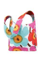 35d2a4b7b4763 Marimekko bags - Shop online Marimekko Bag