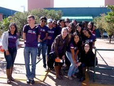 O sonho de fazer Unicamp passa pela FCM | Faculdade de Ciências Médicas
