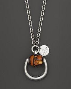 0b78bcdc9 89 Best Gucci jewelry images in 2017   Gucci jewelry, Bracelets, Jewelry