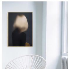 Kunst print Portret M Prints