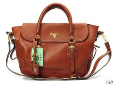 #Batchwholesale com 2013 latest Prada handbags online outlet, discount LV purses online collection, free shipping cheap Prada handbags