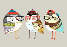 Children's illustrator - Art Prints - kids decor - Ashley Percival Illustrator
