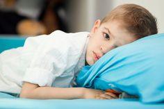 8 toxických viet, ktoré sú pre detské uši ako zaklínadlá